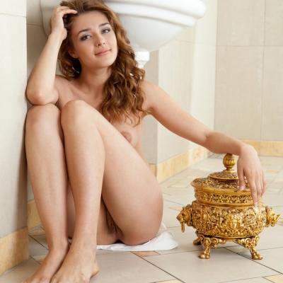 erotika-meztelen-adriana-110..jpg