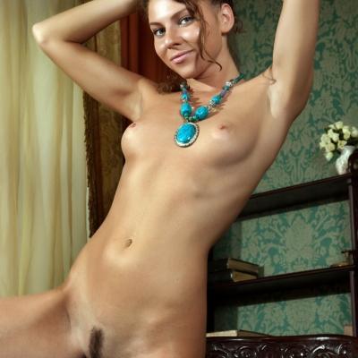 erotika-meztelen-rebecca-112..jpg