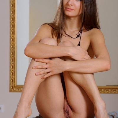 erotika-meztelen-zhanet-109..jpg