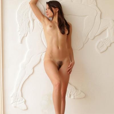 erotika-meztelen-kamea-113..jpg