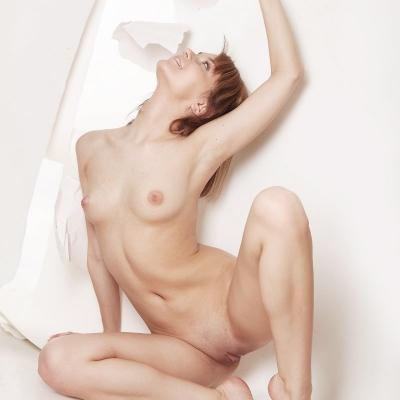erotika-meztelen-dada-110..jpg