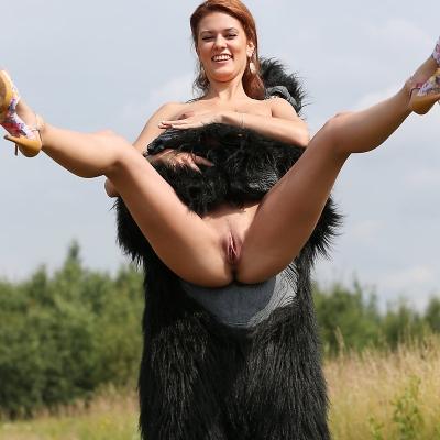 erotika-meztelen-becca-114..jpg