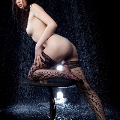 erotika-meztelen-muslan-107..jpg