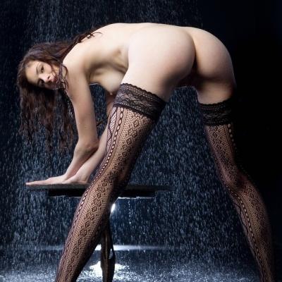 erotika-meztelen-muslan-112..jpg