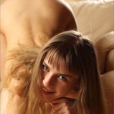 erotika-meztelen-emma-111..jpg
