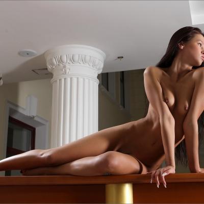 erotika-meztelen-maria-106..jpg