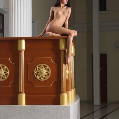erotika-meztelen-maria-110..jpg