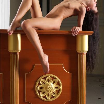 erotika-meztelen-maria-111..jpg
