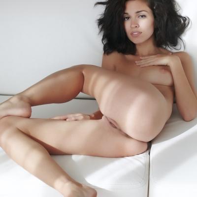 erotika-meztelen-karen-111..jpg