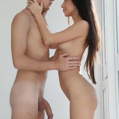 erotika-szex-kleo-104..jpg