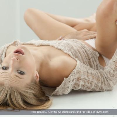 erotika-szex-alysa-richard-108..jpg