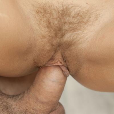 erotika-szex-alysa-richard-110..jpg