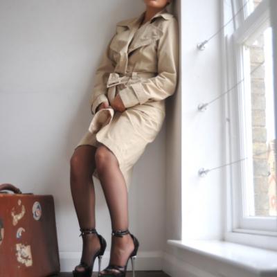 erotika-meztelen-faye-102..jpg