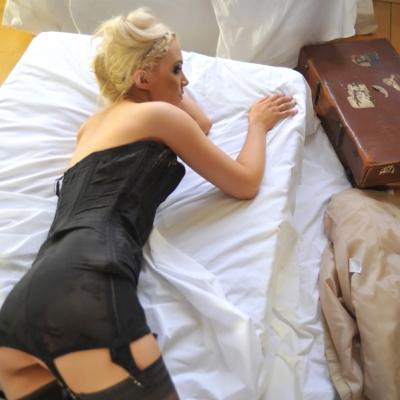 erotika-meztelen-faye-107..jpg