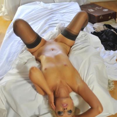 erotika-meztelen-faye-110..jpg