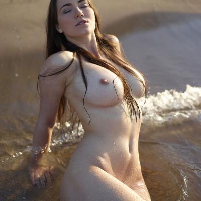 erotika-meztelen-yara-107..jpg