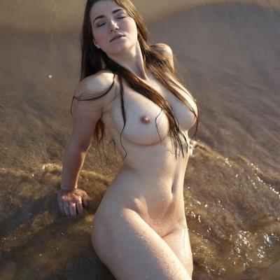 erotika-meztelen-yara-108..jpg