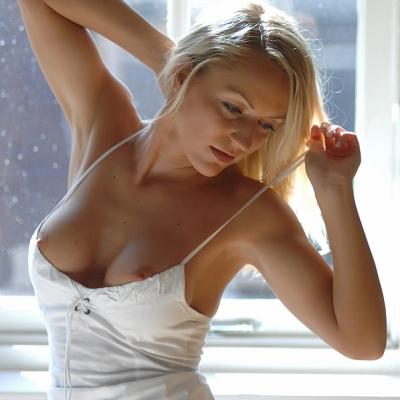 3x-erotika-ivana-102.jpg