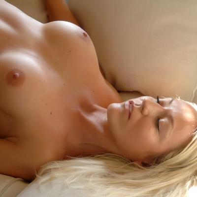 3x-erotika-ivana-110.jpg