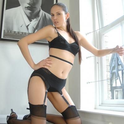 3x-erotika-zuzana-103.jpg