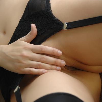 3x-erotika-zuzana-112.jpg