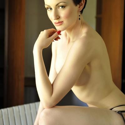 3x-erotika-anita-de-bauch-108.jpg