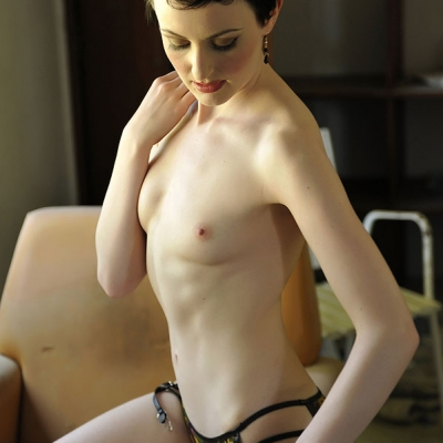 3x-erotika-anita-de-bauch-109.jpg