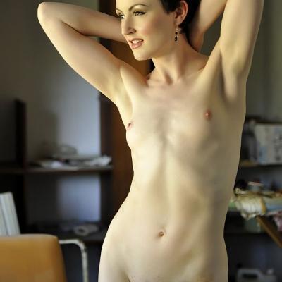 3x-erotika-anita-de-bauch-112.jpg