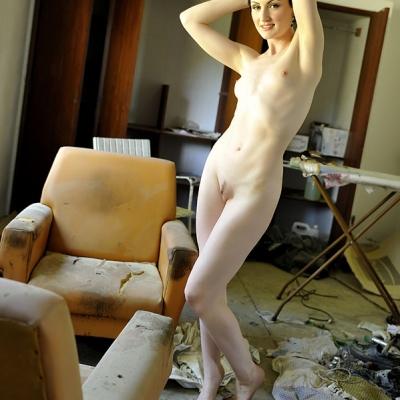3x-erotika-anita-de-bauch-113.jpg