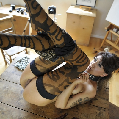 3x-erotika-mai-bailey-110.jpg