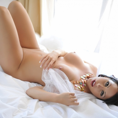 3x-erotika-nina-leigh-106.jpg