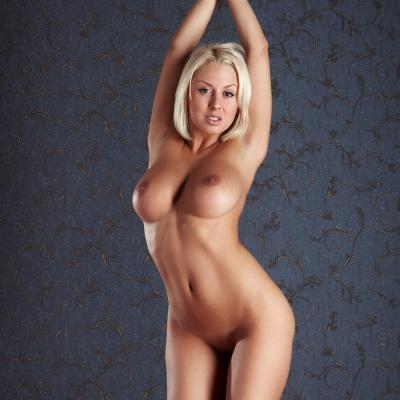 erotika-meztelen-petia-112..jpg