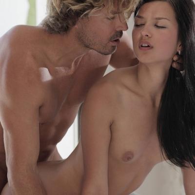 3x-erotika-gabriella-103.jpg