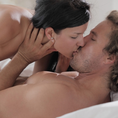 3x-erotika-gabriella-110.jpg