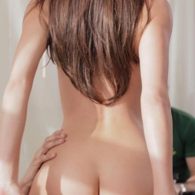 3x-erotika-tiffany-107.jpg