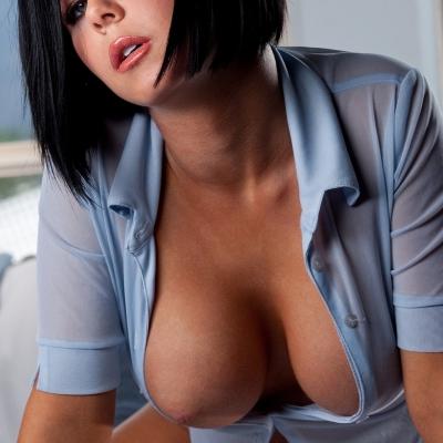 3x-erotika-loni-evans-112.jpg