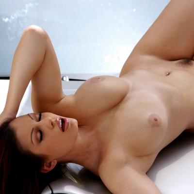 3x-erotika-aria-giovanni-101.jpg