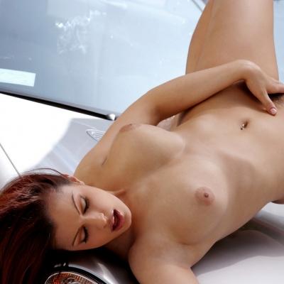 3x-erotika-aria-giovanni-109.jpg