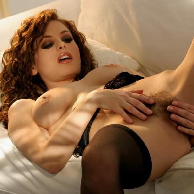 3x-erotika-ginger-jolie-101.jpg