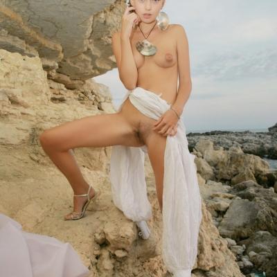 3x-erotika-milena-109.jpg