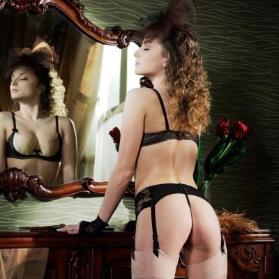 3x-erotika-alyssa-101.jpg
