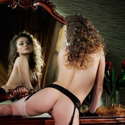 3x-erotika-alyssa-109.jpg