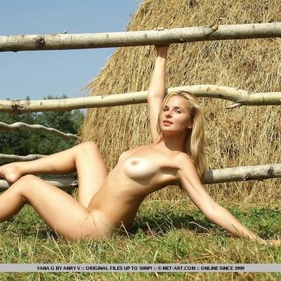 3x-erotika-yana-116.jpg