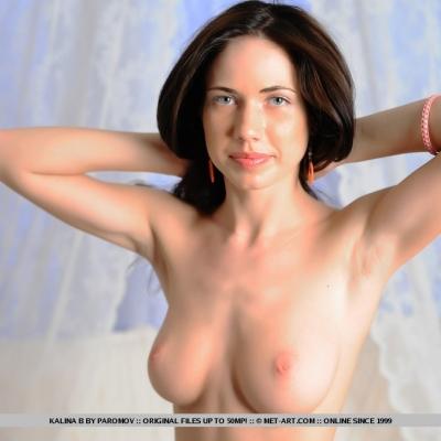 3x-erotika-kalina-114.jpg
