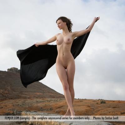 3x-erotika-susann-102.jpg