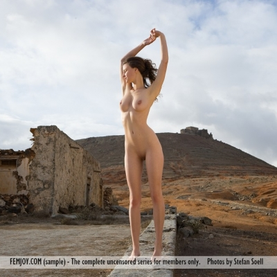 3x-erotika-susann-104.jpg