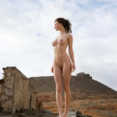 3x-erotika-susann-105.jpg