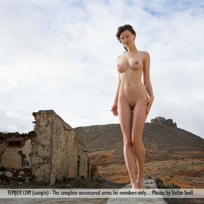 3x-erotika-susann-106.jpg