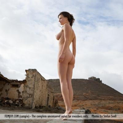 3x-erotika-susann-108.jpg