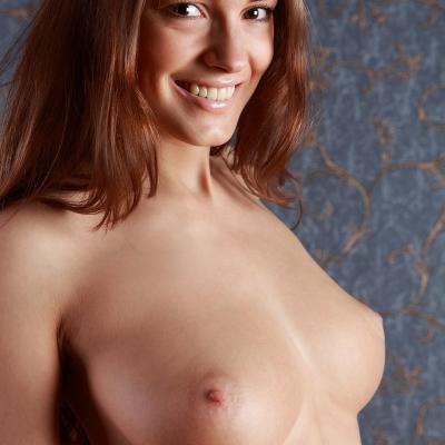 3x-erotika-annabelle-103.jpg
